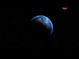 02. Оазис в космосе. - Тайны вселенной. (2011-2013)