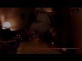 DJ Artak Samvel feat.Sone Silver - I Feel Your Body