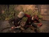 Официальный трейлер выхода игры _ Assassins Creed IV Чëрный Флаг [RU]