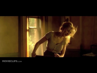 [Бурлеск \Burlesque ] Christina Aguilera - Somethings Got a Hold on Me
