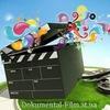 Документальные фильмы и передачи онлайн