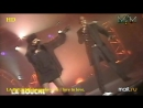 LA BOUCHE-be my lover &  i love to love (live)