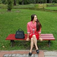 Rukhin Irina