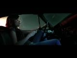 Eminem ft. Sasha Grey - Space Bound [HD]