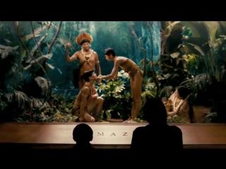 Дневники няни (2007) супер фильм