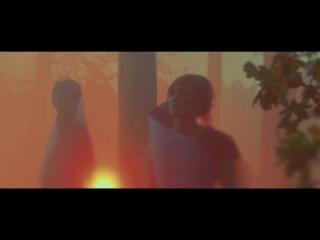 Naka — Про любовь-Про любов-Пра любоў (feat. С.Бень і Г. Хітрык)