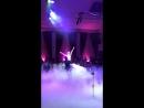 Танец Молодых (Кристина и Ваге, 08.08.2015) - Ансамбль Ахтамар