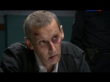 Тайны следствия 15 сезон 10 серия / 17.12.2015 / Kino-Home.TV