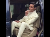 william chan fancam white candy