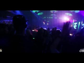 Nom De Strip Calvin Harris Daft Punk (Riddle Sound Mushap) – Aliens Outside Stronger (Riddle Sound Mushup)