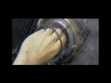 Пила 2/Saw II (2005) О съёмках №5