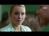 Физрук (2014) WEB-DLRip (Сезон 2, серия 17)