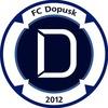 FC DOPUSK