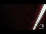 Sagopa Kajmer - Bugünün Elleri Boştu Ya Yarın (Uyarlama Klip HD)