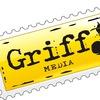 Компания «Гриф-Медиа»