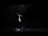 СФУМАТО - хореографическая постановка Рашида Урамндана (Компания L'a Франция)