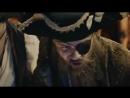 ХБ шоу 2 серия ХБ Пираты и камень тр х желаний смотреть новый
