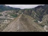 Горный Дагестан (кавказ, горы)