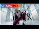 블락비 Block B Very Good Maximum Close Up Ver MV