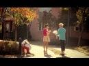 22 окт. 2012 г. B.A.P - 하지마 (STOP IT) M/V