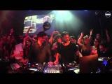 Tale Of Us Boiler Room Berlin 5th Birthday DJ Set
