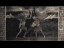 Powewolf - Raise Your Fist, Evangelist Video Clip (Van Helsing) HD