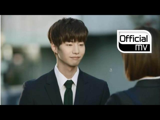 [MV] POSTMEN(포스트맨) _ Miss you(그리웠어 너) (Unkind Ladies(착하지 않은 여자들) OST Part.3)