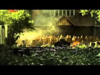 СМОТРЕТЬ ВОЕННЫЕ ФИЛЬМЫ РУССКИЕ - Последний бой (русские фильмы,новые фильмы онлайн бесплатно)