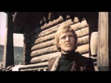 Золотая речка (1976) Полная версия