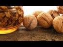 Пища Богов №7 26 02 2013 Орехи и мёд 02 07 2013 улучшенная версия