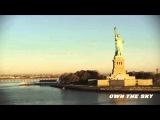 В США провели испытательные полеты ранца с вертикальным взлетом: видео