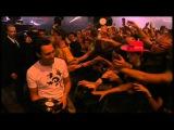 Delerium ft. Sarah McLachlan - Silence (DJ Tiesto In Search Of Sunrise Remix)