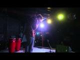Harmonica Boogie Mix (by Jean Jacques Milteau) live