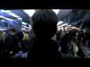 Eritern - Одержимость (Wicker Park) 2004 - трейлер