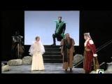 Georges Bizet - La jolie fille de PerthЖорж Бизе-Пертскаякрасавица(1998)