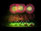 Happy New Year 2016 Fireworks Frohes Neues Jahr 2016 Feuerwerk felix novus annus 2016 firework