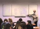 Лекция 5: Комбинаторика. Сочетания с повторениями. Задача перечисления. Двумерны...
