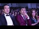 Журабек Жураев - Мукаддас аёл 2016