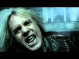 Helloween - Are You Metal