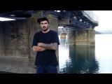 Getter - Run up - (RapREMIX) - KabRapDubstep (HD MUSIC VIDEO)
