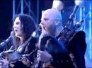 Corvus Corax - Florent Omnes (live)