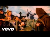 Army Of Lovers - Lit De Parade