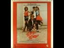 Tuff Turf 1985 Full Movie