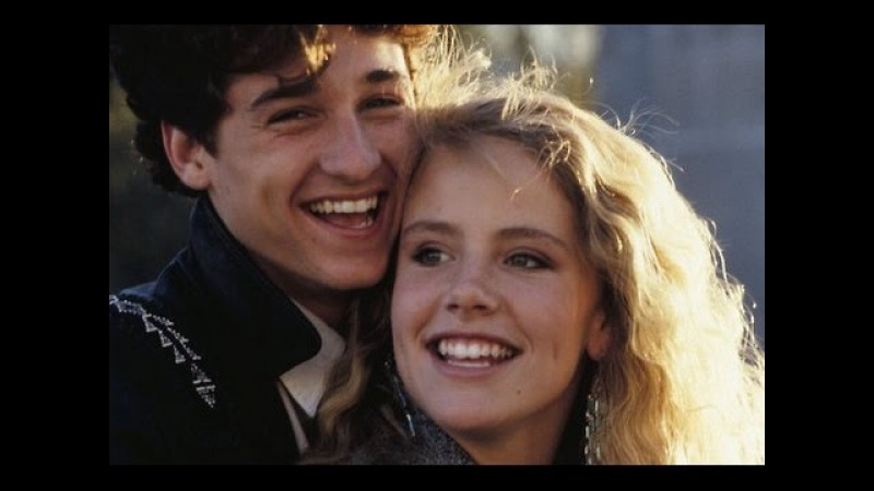 Can't Buy Me Love 1987 full movie pg13
