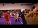 7 on 7 Martial Arts Tricking Battle | Guthrie, Vellu, Le... VS Emig, Marinas, Farley...