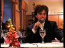 Презентация диска Александра Барыкина 1995