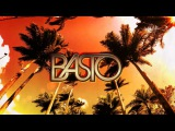 Basto - Hold You (Lyric Video) OUT NOW