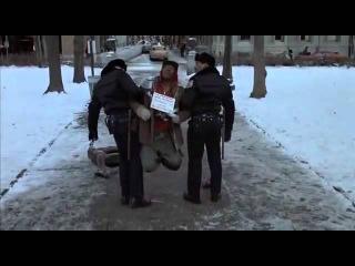 Эдди Мерфи в комедии Поменяться местами (2)