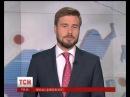 Внаслідок ДТП під Івано Франківськом одна людина загинула ще четверо травмовані