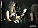 Metallica with Dave Mustaine - Live In San Francisco 1983 [Full Concert] /mG